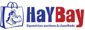 HayBay Equestrian