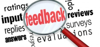 Feedback Ratings – HayBay Buyer and Seller Ratings