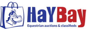 HayBay.co.uk - Equestrian Auctions and Classifieds